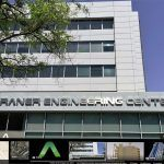 OFICINAS ARANER ENGINEERING CENTER